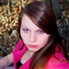 NeonLeaf7's avatar