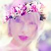 NeonLightsPhotopack's avatar