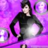 NeonLightsVisuals's avatar