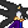 NeonlightTheLighthog's avatar