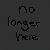 neonliights's avatar