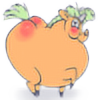 NeonLindsay's avatar