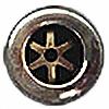 neonline's avatar
