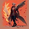 Neonlis's avatar
