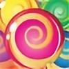 NeonLollypopXXL's avatar