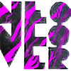 NeonLover's avatar