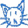 NeonLugia's avatar