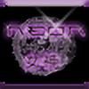 Neonmegami's avatar