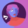 NeonMelancholy's avatar