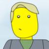 NeonMelonDA's avatar