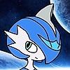 neonmewtwo21's avatar