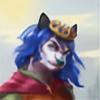 NeonMitsumi's avatar