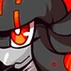 NeonMobius's avatar