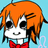 Neonmoon133's avatar