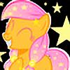 NeonMusicArt's avatar
