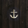 NeonMyth's avatar