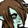 NeonN0ir's avatar