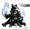 neonn171717's avatar