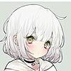 Neonn20's avatar