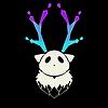 NeonNeoDragon's avatar