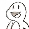 NeonNeoz's avatar