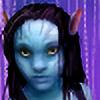 NeoNNerd08's avatar