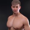 neonnick's avatar