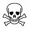 NeonNissa's avatar