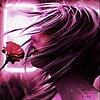 neonnobara's avatar