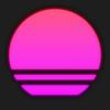 NeonOdyssey's avatar