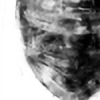 neonothngpostevrthng's avatar