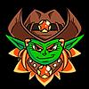 NeoNoveltyMan's avatar