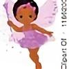 neonpink26's avatar