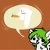 neonpinkfeline's avatar