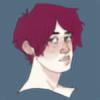 NeonPotatos's avatar