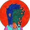 neonpunkart's avatar