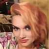 Neonrage69120's avatar