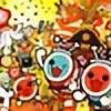 NeonRainbowUnicorn's avatar