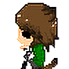 NeonRainboww's avatar