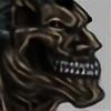NeonRaver's avatar