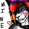 NeonRaverLakota11's avatar