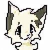 NeonRift's avatar