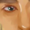neonrosess's avatar