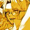 NEONsetsuko's avatar