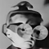 neonshift's avatar