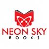 NeonSkyBooks's avatar