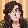 NeonSoul-Art's avatar