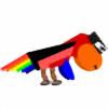 neonsparrow's avatar