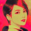 NeonSpectra's avatar
