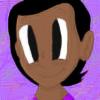 NeonStarButterfly's avatar